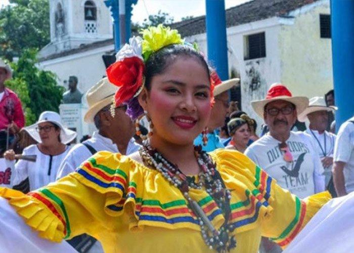 La Jornada Cucalambeana ofrece espacios para el desarrollo y promoción de eventos culturales campesinos en cuba