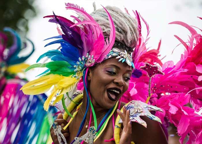 El Carnaval Caribeño de Tampa Bay nació para mantener las tradiciones caribeñas en la zona
